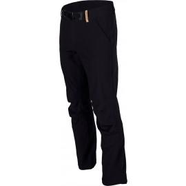 Northfinder MORGAN - Pánské outdoorové kalhoty