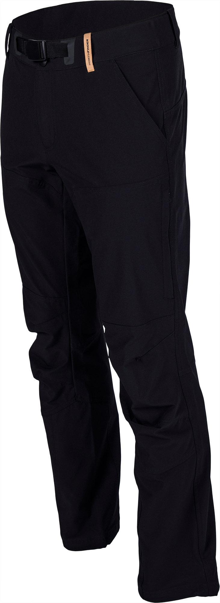 Pánské outdoorové kalhoty