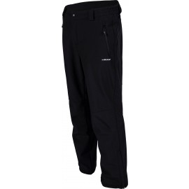 Head FRED - Pantaloni softshell bărbați