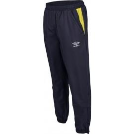 Umbro WOVEN PANT - Spodnie sportowe męskie