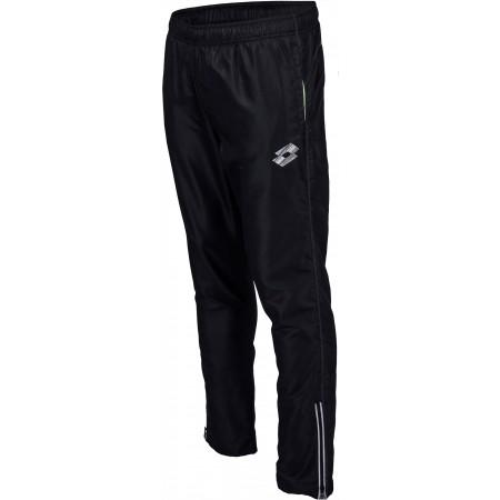 Lotto DEVIN VI PANTS DB - Pantaloni de bărbați
