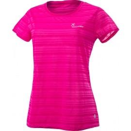 Klimatex LESA - Dámské běžecké tričko