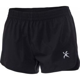 Klimatex NELLY - Women's running shorts