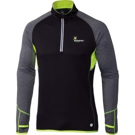 Klimatex DORAN - Men's functional pullover
