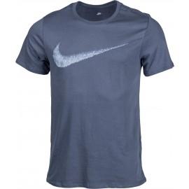 Nike TEE HANGTAG SWOOSH - Men's T-shirt