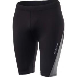 Klimatex MAKAR - Мъжки шорти за бягане