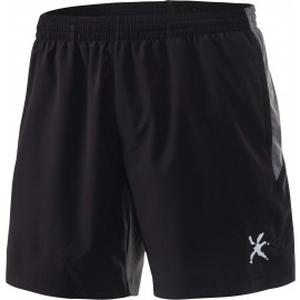 Klimatex RODIN - Men's running shorts