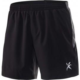 Klimatex RODIN - Мъжки шорти за бягане