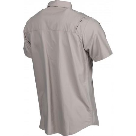 Pánská košile - Columbia SILVER RIDGE II LS SHIRT - 2