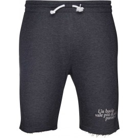 Kappa AUTHENTIC CANNOBIO - Men's shorts