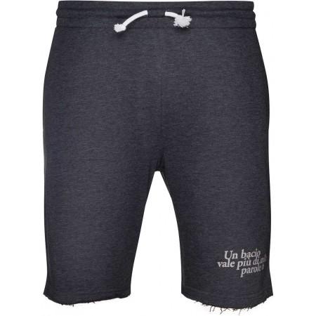 Herren Shorts - Kappa AUTHENTIC CANNOBIO