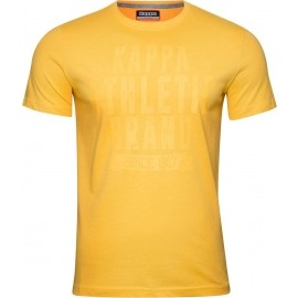 Kappa ALIUS - Koszulka męska