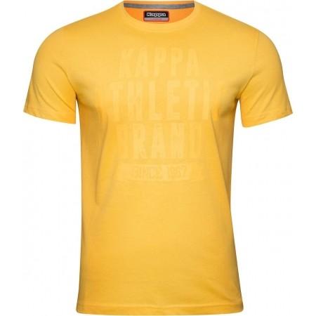 Tricou de bărbați - Kappa ALIUS