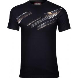 Kappa LOGO GALILEO - Men's T-shirt