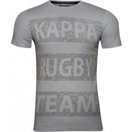 Kappa AUTHENTIC ARKAN - Men's T-shirt