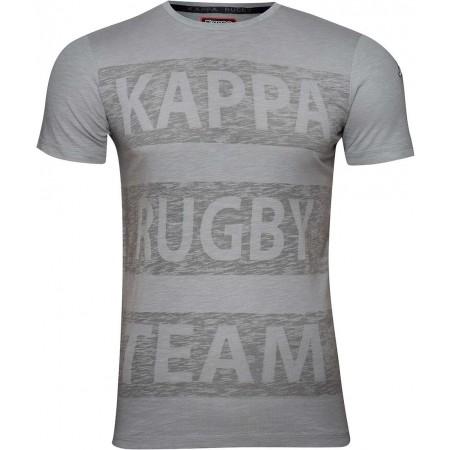 Tricou de bărbați - Kappa AUTHENTIC ARKAN