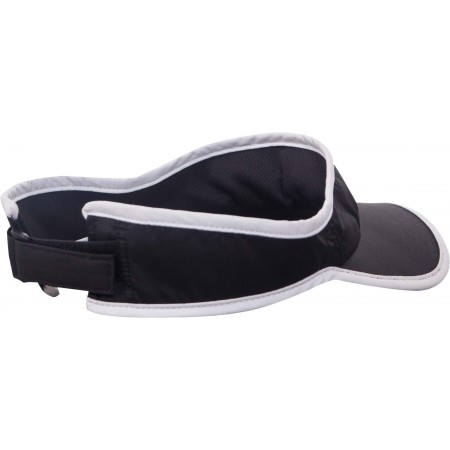 Șapcă sport - Klimatex ERNA - 2