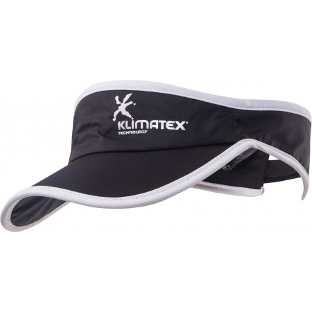 Klimatex ERNA - Sports visor