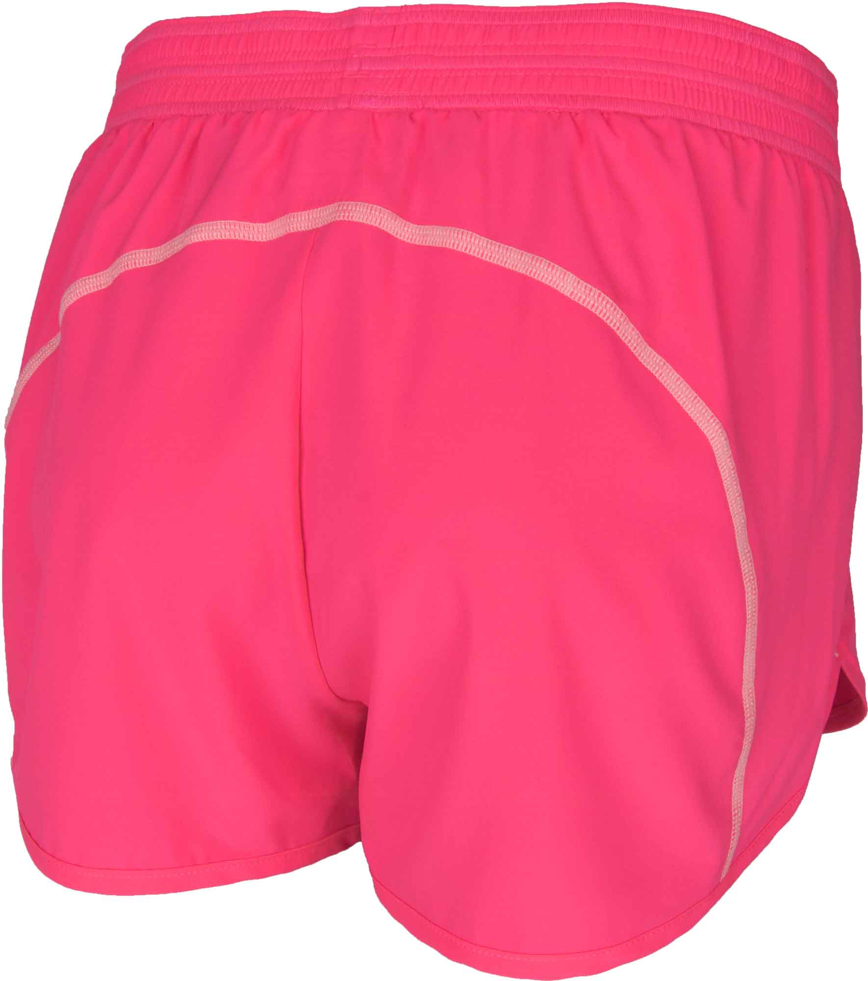 Дамски спортни къси панталони