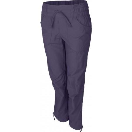 Northfinder TRIXIE - Spodnie damskie