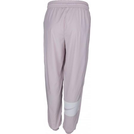Damenhose - Nike PANT WVN SWSH W - 3