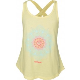 O'Neill LG COOLER TANKTOP - Girls' tank top