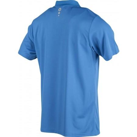 Koszulka funkcjonalna męska - Hi-Tec RAKETTO II - 3