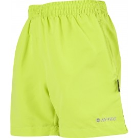 Hi-Tec TULINO JR - Boys' shorts