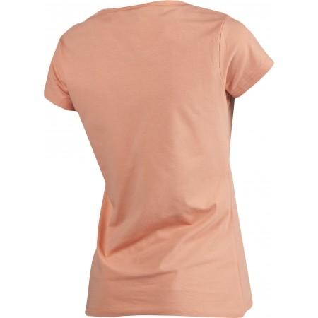 Koszulka damska - Hi-Tec LADY PARADIA - 3