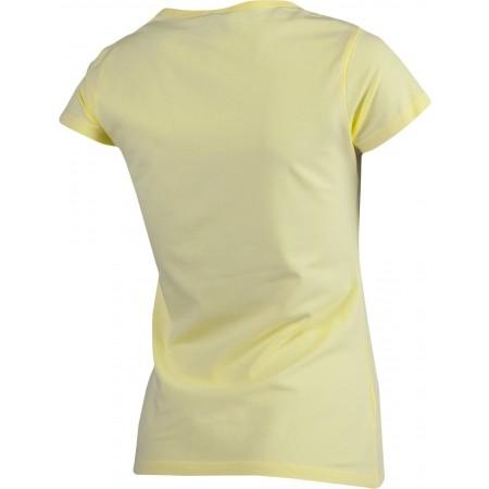 Koszulka damska - Hi-Tec LADY PARADIA - 6