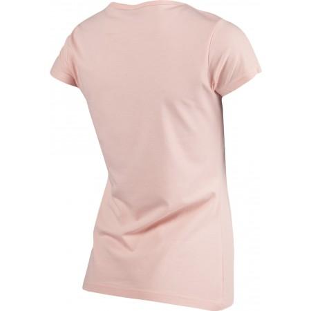 Damen T-Shirt - Hi-Tec LADY ANEMONE - 3