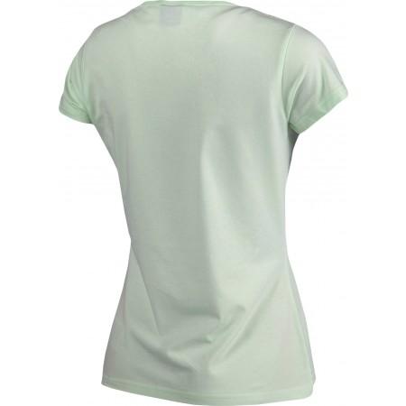 Damen T-Shirt - Hi-Tec LADY ANEMONE - 6