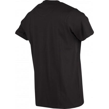 Men's T-shirt - Hi-Tec SKOTE - 3