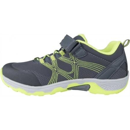 Dětská vycházková obuv - Umbro MATTIAS - 4
