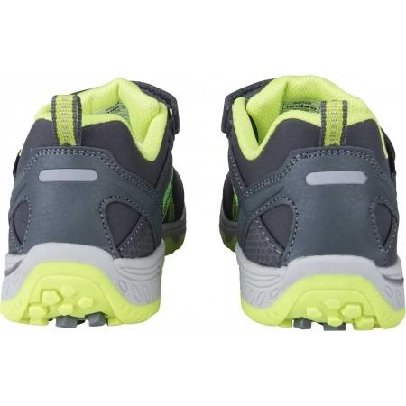 Dětská vycházková obuv - Umbro MATTIAS - 7