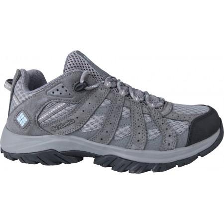 Dámská trailová obuv - Columbia REDMOND XT - 3