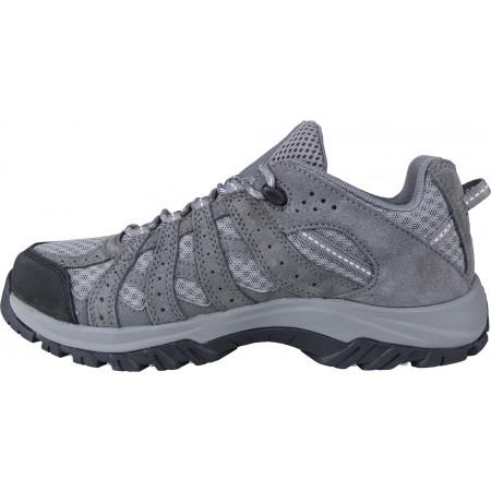 Dámská trailová obuv - Columbia REDMOND XT - 4
