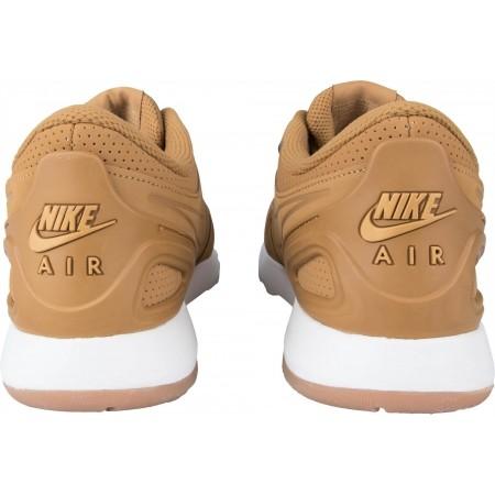 Pantofi bărbați - Nike AIR VIBENNA - 7