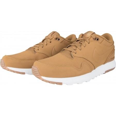 Pantofi bărbați - Nike AIR VIBENNA - 2
