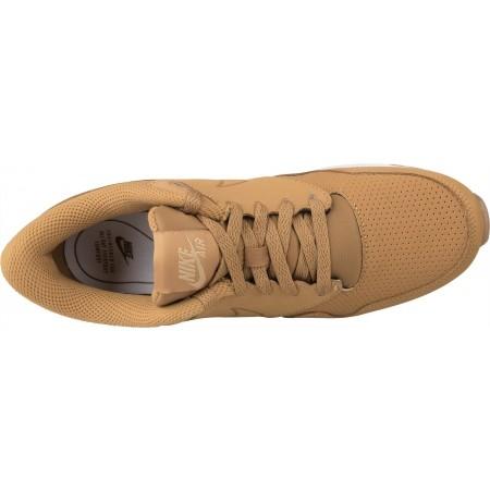 Pantofi bărbați - Nike AIR VIBENNA - 5