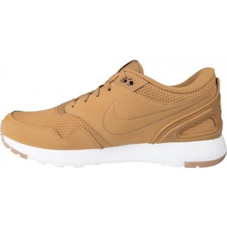 Pantofi bărbați - Nike AIR VIBENNA - 4