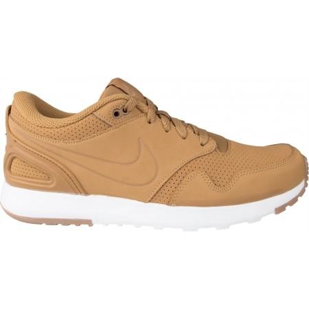 Pantofi bărbați - Nike AIR VIBENNA - 3