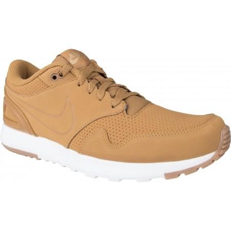 2c707a4038a Pánské boty - Nike AIR VIBENNA - 1