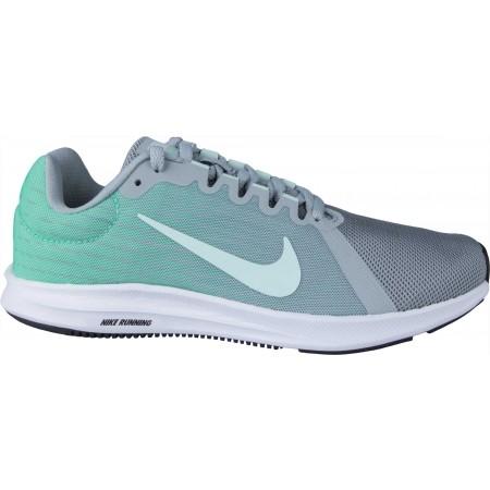 f32ee6bbeb Női futócipő - Nike DOWNSHIFTER 8 - 1