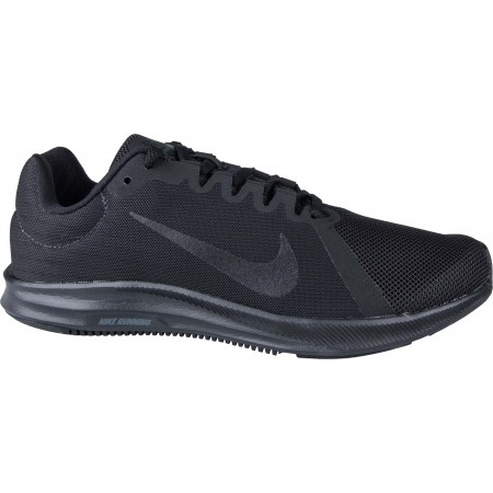 Nike DOWNSHIFTER 8 | sportisimo.cz