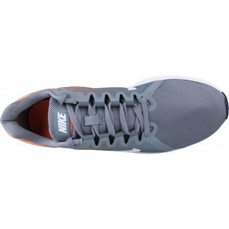 Herren Laufschuh - Nike DOWNSHIFTER 8 - 5