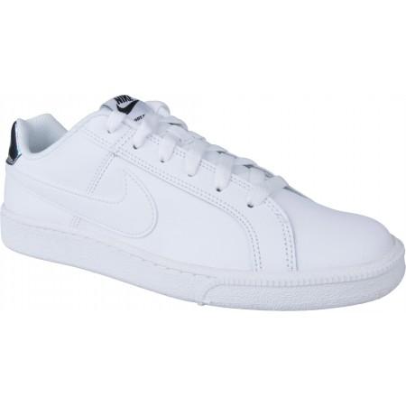 Women s leisure footwear - Nike COURT ROYALE W - 1 cde2e69cef