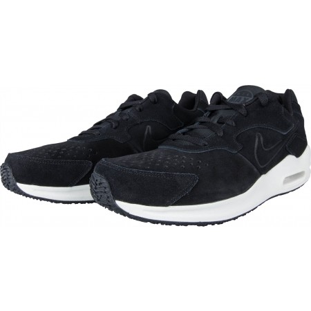 Pánské boty - Nike AIR MAX GUILE PREMIUM - 2