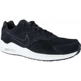 Nike AIR MAX GUILE PREMIUM - Pánské boty