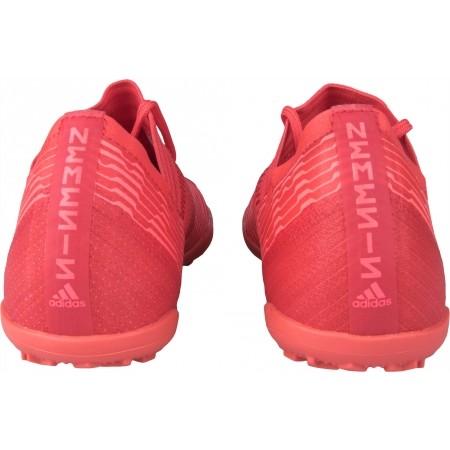 Dětská fotbalová obuv - adidas NEMEZIZ TANGO 17.3 TF J - 7